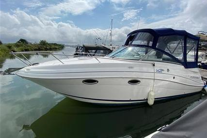 Four Winns 278 Vista for sale in United Kingdom for £59,999