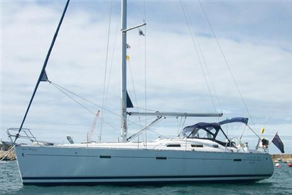 Beneteau Oceanis 393 for sale in United Kingdom for £68,000