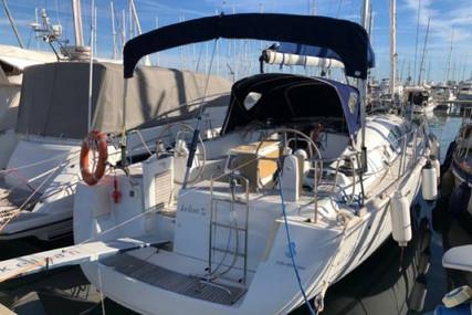 Beneteau Oceanis 46 for sale in Spain for €159,000 (£135,864)