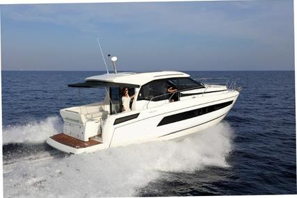 Jeanneau NC33 for sale in United Kingdom for £323,950