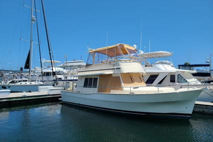 Mainship for sale in United States of America for $249,900 (£181,812)