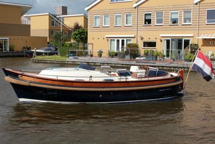 Makma Caribbean 31 for sale in Netherlands for €109,900 (£93,542)