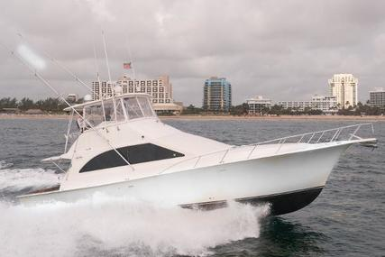 Ocean super sport for sale in United States of America for $285,000 (£204,952)