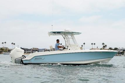 Boston Whaler 230 Outrage for sale in United States of America for $199,000 (£145,415)