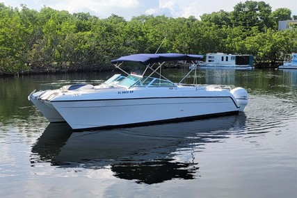 Glacier Bay 2640 Renegade for sale in United States of America for $79,900 (£57,461)