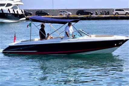 Chris-Craft 25 Launch for sale in United Kingdom for £45,000