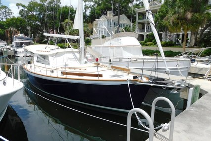 Cabo Rico Northeast 400 for sale in United States of America for $200,000 (£145,901)