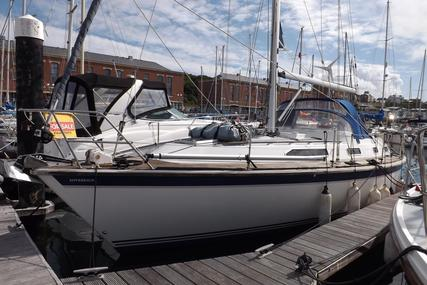 Westerly Oceanquest 35 for sale in United Kingdom for £63,950