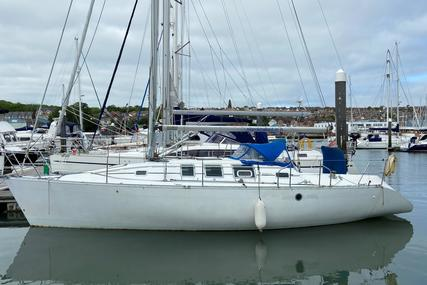 Beneteau First 35S5 for sale in United Kingdom for £28,000