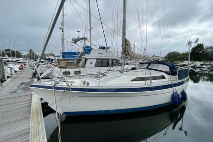 Moody 33s for sale in United Kingdom for £19,995