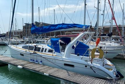 Legend 340 for sale in United Kingdom for £45,000
