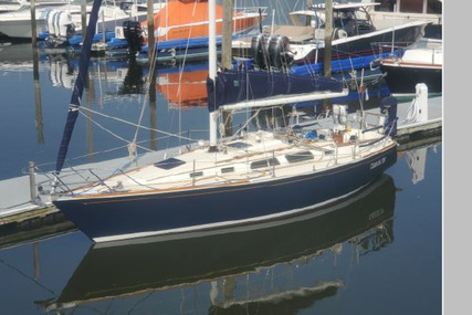 Sabre Targa 34 for sale in United States of America for $75,000 (£54,646)