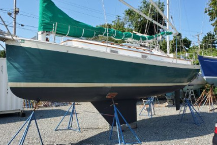 Hinterhoeller Nonsuch 26 for sale in United States of America for $23,500 (£17,012)