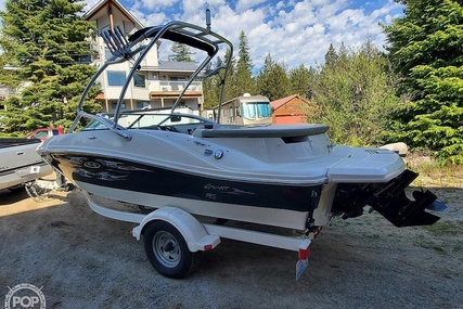 Sea Ray 185 Sport for sale in United States of America for $29,500 (£21,238)