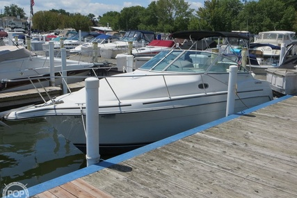 Carver Yachts 260 express for sale in United States of America for $21,250 (£15,465)
