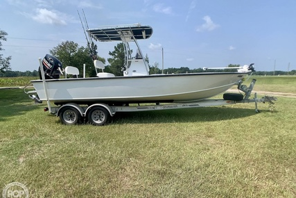 Cast & Blast Kings Bay 22 for sale in United States of America for $57,800 (£42,065)