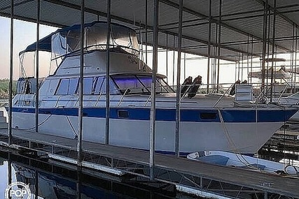 Silverton 40 Aft Cabin for sale in United States of America for $64,500 (£46,996)