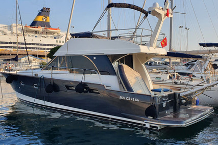 Beneteau Antares 13.80 for sale in France for €144,900 (£121,934)