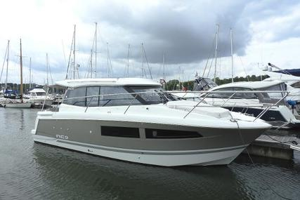 Jeanneau NC 9 for sale in United Kingdom for £149,950