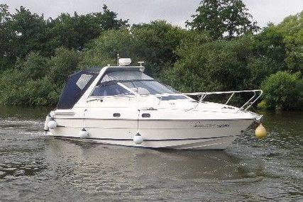 Falcon 27 for sale in United Kingdom for £24,950