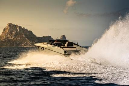Magnum 44 for sale in Spain for €995,000 (£848,679)
