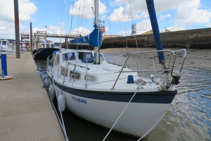 LM 27 for sale in United Kingdom for £19,995