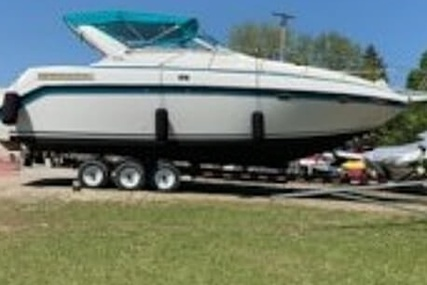 Baja 340 for sale in United States of America for $33,350 (£23,955)
