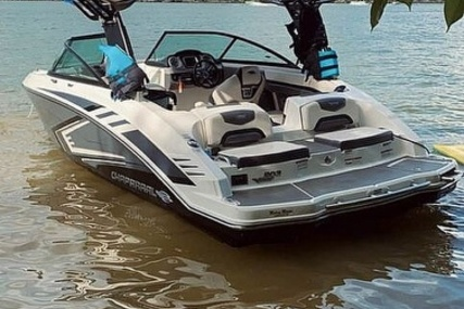 Chaparral 203 VRX for sale in United States of America for $57,800 (£41,517)