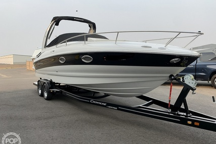 Crownline 286SC for sale in United States of America for $132,000 (£95,031)