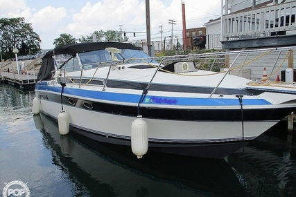 Wellcraft 3200 St. Tropez for sale in United States of America for $27,800 (£20,314)