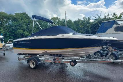 Regal 1900 Bowrider for sale in United Kingdom for £24,950
