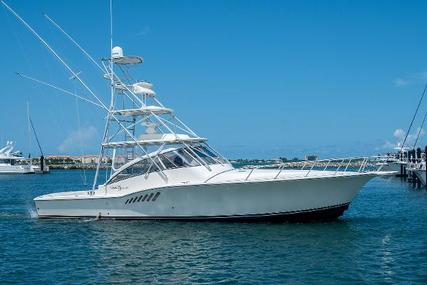 Albemarle Express for sale in United States of America for $325,000 (£233,978)