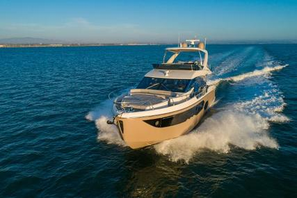 Absolute 58 FLY for sale in United States of America for $1,995,000 (£1,451,912)