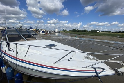 Sunseeker San Remo 33 for sale in United Kingdom for £33,950