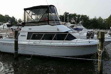 Carver Yachts 2897 Mariner for sale in United States of America for $25,000 (£18,194)