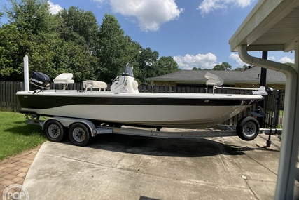 NauticStar 2400 for sale in United States of America for $35,600 (£25,571)