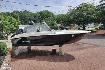 Bayliner Element XL for sale in United States of America for $24,700 (£17,742)