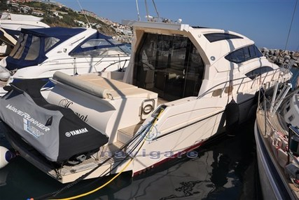 Cayman 50 WA for sale in Italy for P.O.A. (P.O.A.)