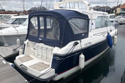 Nimbus 280 Coupe for sale in United Kingdom for £54,500