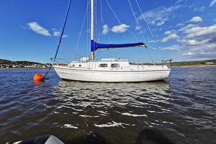 Westerly Berwick for sale in United Kingdom for £16,950