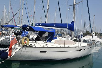 Southerly 110. for sale in Greece for €98,000 (£83,751)