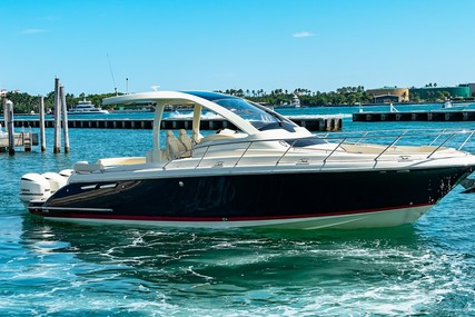 Chris-Craft Launch for sale in United States of America for $469,999 (£343,911)