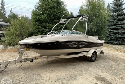 Sea Ray 185 Sport for sale in United States of America for $29,500 (£21,190)