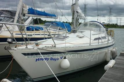 Moody 31 Mk1 for sale in United Kingdom for £27,950