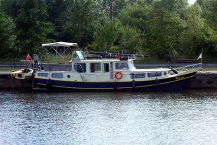 Kok 1285 Motorgrundel for sale in United Kingdom for £69,000
