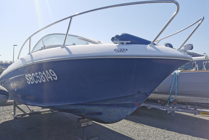 Beneteau Flyer 650 WA for sale in France for €14,990 (£12,838)