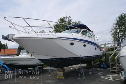 Prinz Yachts 33 for sale in United Kingdom for £69,950