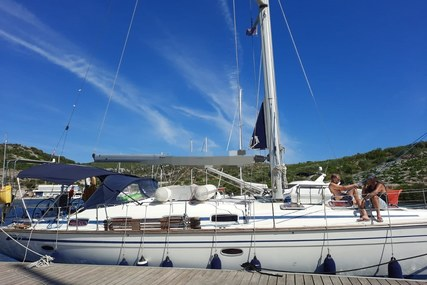 Bavaria Yachts 50 for sale in Croatia for €75,000 (£64,032)
