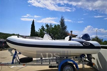 Walker Bay Generation 360 DLX for sale in Croatia for €17,500 (£14,784)