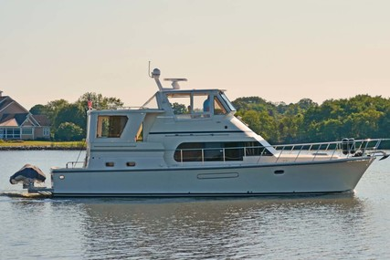 Novatec Island Sport Yacht for sale in United States of America for $345,000 (£247,811)